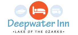 Deepwater: Lake of the Ozarks Seasonal Lodging